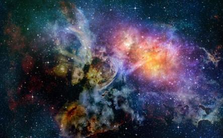 Explore Wonders | Find: space | Wonderopolis